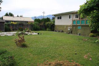 Photo 22: 46030 Avalon Avenue in Chilliwack: Fairfield Island House for sale