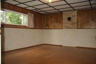 Photo 16: 46030 Avalon Avenue in Chilliwack: Fairfield Island House for sale