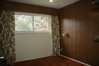 Photo 13: 46030 Avalon Avenue in Chilliwack: Fairfield Island House for sale