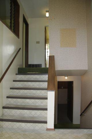 Photo 5: 46030 Avalon Avenue in Chilliwack: Fairfield Island House for sale