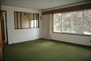 Photo 6: 46030 Avalon Avenue in Chilliwack: Fairfield Island House for sale