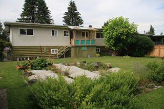 Photo 24: 46030 Avalon Avenue in Chilliwack: Fairfield Island House for sale