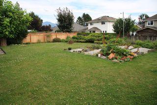 Photo 21: 46030 Avalon Avenue in Chilliwack: Fairfield Island House for sale
