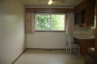 Photo 8: 46030 Avalon Avenue in Chilliwack: Fairfield Island House for sale