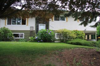 Photo 4: 46030 Avalon Avenue in Chilliwack: Fairfield Island House for sale