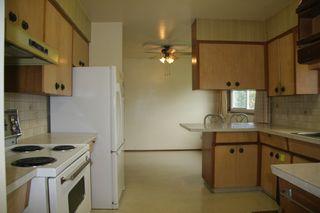 Photo 10: 46030 Avalon Avenue in Chilliwack: Fairfield Island House for sale