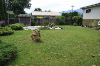 Photo 26: 46030 Avalon Avenue in Chilliwack: Fairfield Island House for sale