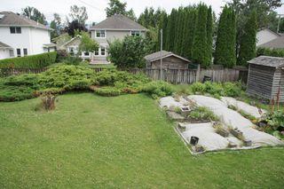 Photo 25: 46030 Avalon Avenue in Chilliwack: Fairfield Island House for sale