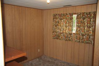 Photo 17: 46030 Avalon Avenue in Chilliwack: Fairfield Island House for sale