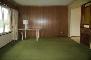 Photo 7: 46030 Avalon Avenue in Chilliwack: Fairfield Island House for sale