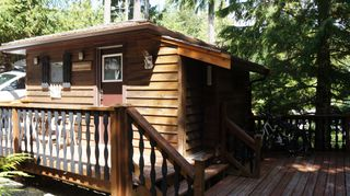 Photo 16:  in : Z3 Lake Cowichan Building And Land for sale (Zone 3 - Duncan)  : MLS®# 442658