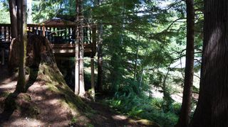 Photo 35:  in : Z3 Lake Cowichan Building And Land for sale (Zone 3 - Duncan)  : MLS®# 442658