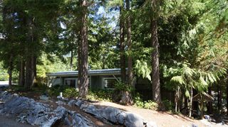 Photo 40:  in : Z3 Lake Cowichan Building And Land for sale (Zone 3 - Duncan)  : MLS®# 442658