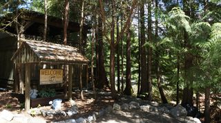 Photo 32:  in : Z3 Lake Cowichan Building And Land for sale (Zone 3 - Duncan)  : MLS®# 442658