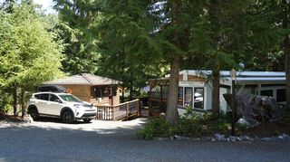 Photo 36:  in : Z3 Lake Cowichan Building And Land for sale (Zone 3 - Duncan)  : MLS®# 442658