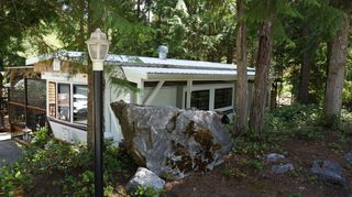 Photo 38:  in : Z3 Lake Cowichan Building And Land for sale (Zone 3 - Duncan)  : MLS®# 442658