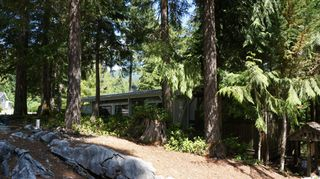 Photo 41:  in : Z3 Lake Cowichan Building And Land for sale (Zone 3 - Duncan)  : MLS®# 442658