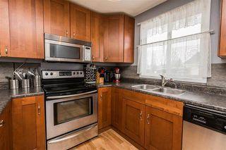 Photo 7: 4724 43 AV: Gibbons House for sale : MLS®# E4058796