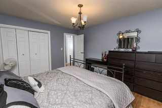 Photo 13: 4724 43 AV: Gibbons House for sale : MLS®# E4058796
