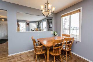 Photo 4: 4724 43 AV: Gibbons House for sale : MLS®# E4058796