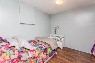 Photo 20: 4724 43 AV: Gibbons House for sale : MLS®# E4058796