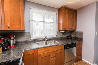 Photo 8: 4724 43 AV: Gibbons House for sale : MLS®# E4058796