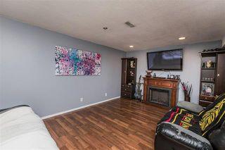 Photo 19: 4724 43 AV: Gibbons House for sale : MLS®# E4058796