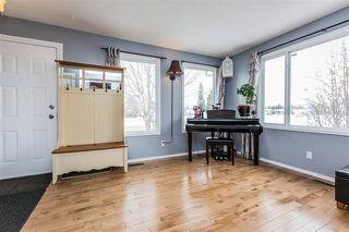 Photo 2: 4724 43 AV: Gibbons House for sale : MLS®# E4058796