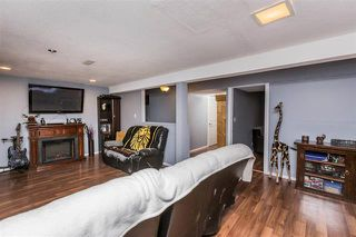 Photo 17: 4724 43 AV: Gibbons House for sale : MLS®# E4058796