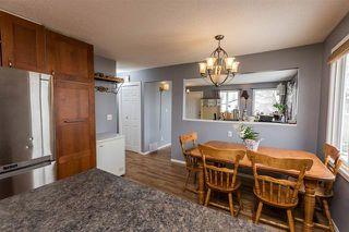 Photo 10: 4724 43 AV: Gibbons House for sale : MLS®# E4058796