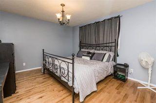 Photo 12: 4724 43 AV: Gibbons House for sale : MLS®# E4058796