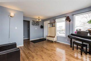 Photo 3: 4724 43 AV: Gibbons House for sale : MLS®# E4058796