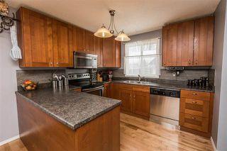 Photo 6: 4724 43 AV: Gibbons House for sale : MLS®# E4058796
