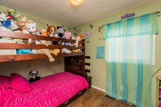 Photo 16: 4724 43 AV: Gibbons House for sale : MLS®# E4058796