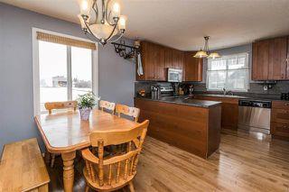 Photo 5: 4724 43 AV: Gibbons House for sale : MLS®# E4058796