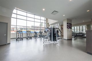 Photo 15: 1508 3093 Windsor Gate in Coquitlam: Condo for sale : MLS®# R2303443