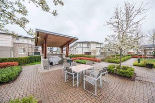 Photo 20: 1508 3093 Windsor Gate in Coquitlam: Condo for sale : MLS®# R2303443