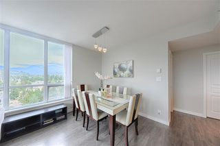 Photo 4: 1508 3093 Windsor Gate in Coquitlam: Condo for sale : MLS®# R2303443