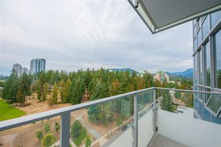 Photo 9: 1508 3093 Windsor Gate in Coquitlam: Condo for sale : MLS®# R2303443