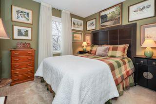 Photo 33: 9 1205 Lamb's Court in Burlington: House for sale : MLS®# H4046284