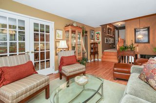 Photo 25: 9 1205 Lamb's Court in Burlington: House for sale : MLS®# H4046284