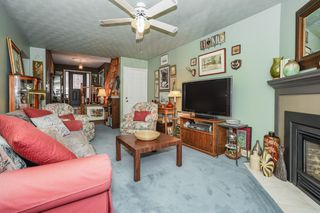 Photo 12: 9 1205 Lamb's Court in Burlington: House for sale : MLS®# H4046284