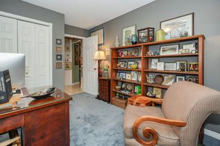 Photo 11: 9 1205 Lamb's Court in Burlington: House for sale : MLS®# H4046284