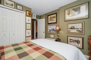 Photo 34: 9 1205 Lamb's Court in Burlington: House for sale : MLS®# H4046284