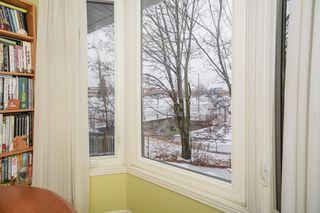 Photo 37: 9 1205 Lamb's Court in Burlington: House for sale : MLS®# H4046284