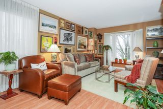 Photo 17: 9 1205 Lamb's Court in Burlington: House for sale : MLS®# H4046284