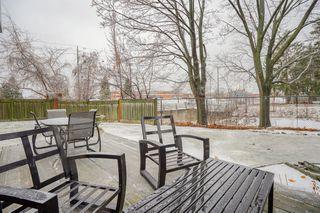 Photo 40: 9 1205 Lamb's Court in Burlington: House for sale : MLS®# H4046284