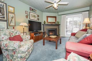 Photo 13: 9 1205 Lamb's Court in Burlington: House for sale : MLS®# H4046284
