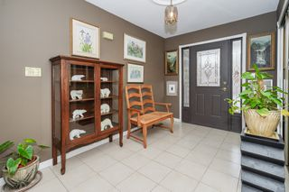 Photo 5: 9 1205 Lamb's Court in Burlington: House for sale : MLS®# H4046284