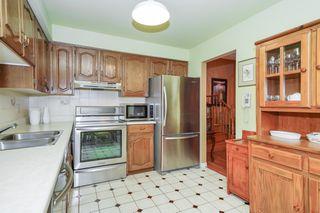 Photo 22: 9 1205 Lamb's Court in Burlington: House for sale : MLS®# H4046284